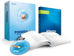POHODA SQL Standard