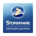 Stormware obchodní partner